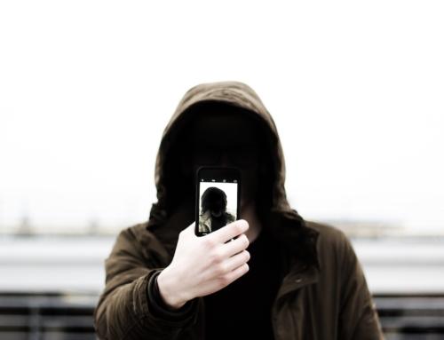 Warnung vor Trickbetrügern – neue Betrugsmasche auch in Mendig