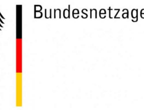 Postfiliale in Obermendig: Bürgerrecht Beschwerde bei der Bundesnetzagentur Was Sie tun können
