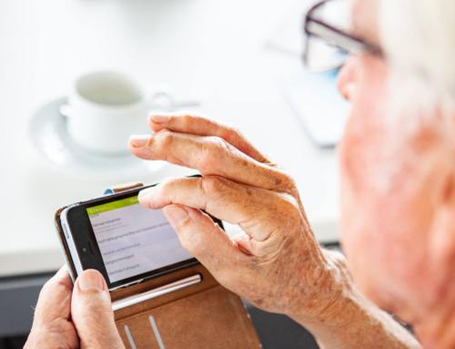 Ab September: o2 kündigt Pauschal-Nachlass für Senioren 60+ an