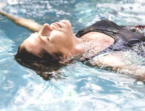 Pack die Badehose ein – Eintrittspreise der umliegenden Schwimmbäder und Badeseen. Ein Vergleich.